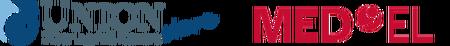 UHAC MEDEL Online Store