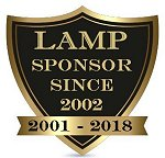 2018-logo-since2002-sm.jpg