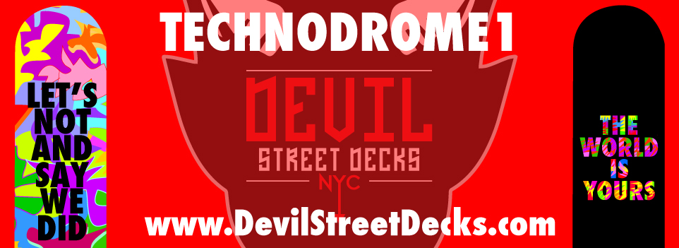 devildrome92x351.jpg