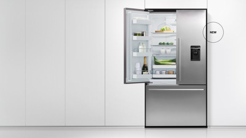 fisher-and-paykel-2.jpg