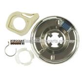 285785 Whirlpool Maytag Washing Machine Clutch Assembly 285785