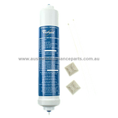 Genuine Whirlpool Fridge Water Filter 4378411RB