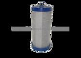 Frigidaire Fridge Refrigerator Water Filter Part WF1CB RG-100 NEW (RG-100)