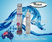 Genuine Whirlpool Maytag Water Filter Aus 4396508