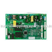 GE Fridge Refrigerator Main Control Board WR55X10556 200D5837G008