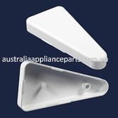Whirlpool Hinge Cover Refrigerator 1119787 (1119787)