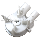 Genuine Whirlpool Maytag Washing Machine Drain Pump 3363892