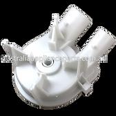 Genuine Whirlpool Maytag Washing Machine Drain Pump 3363892