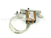 Whirlpool Thermostat Refrigerator Genuine Part  2182770