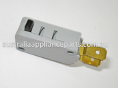 Genuine Switch Microwave- 481990200577