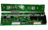 Whirlpool Refrigerator Genuine Control Board Jazz -12868515