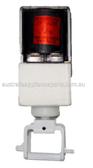 Genuine Lg Solenoid Assy Ice Maker -  6421JA3001J