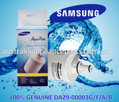100% Genuine Aqua Pure Plus Samsung Water Filter DA29-00003G Au Free Shipping
