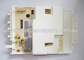 49007729 Hoover/Candy Washing Machine Main Power Module 41013996 Hoover HQ130UK 41013518/0020