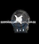 DC31-30008D Samsung Washing Machine Water Drain Pump MotorDC-30008D