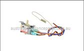 Westinghouse - Electrolux Control 1448988