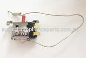 LG - Westinghouse Thermostat 6930JB1003E