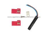 326005854 Genuine Whirlpool Sensor Kit Temp/Capacitor