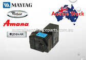 Genuine Maytag Amana Jenn-Air Refrigerator Relay Overload Kit Assembly 67005560 W10613606