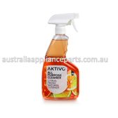 All Purpose Cleaner 750mL (CL750APC)