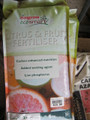 Citrus & fruit fertiliser 5kg