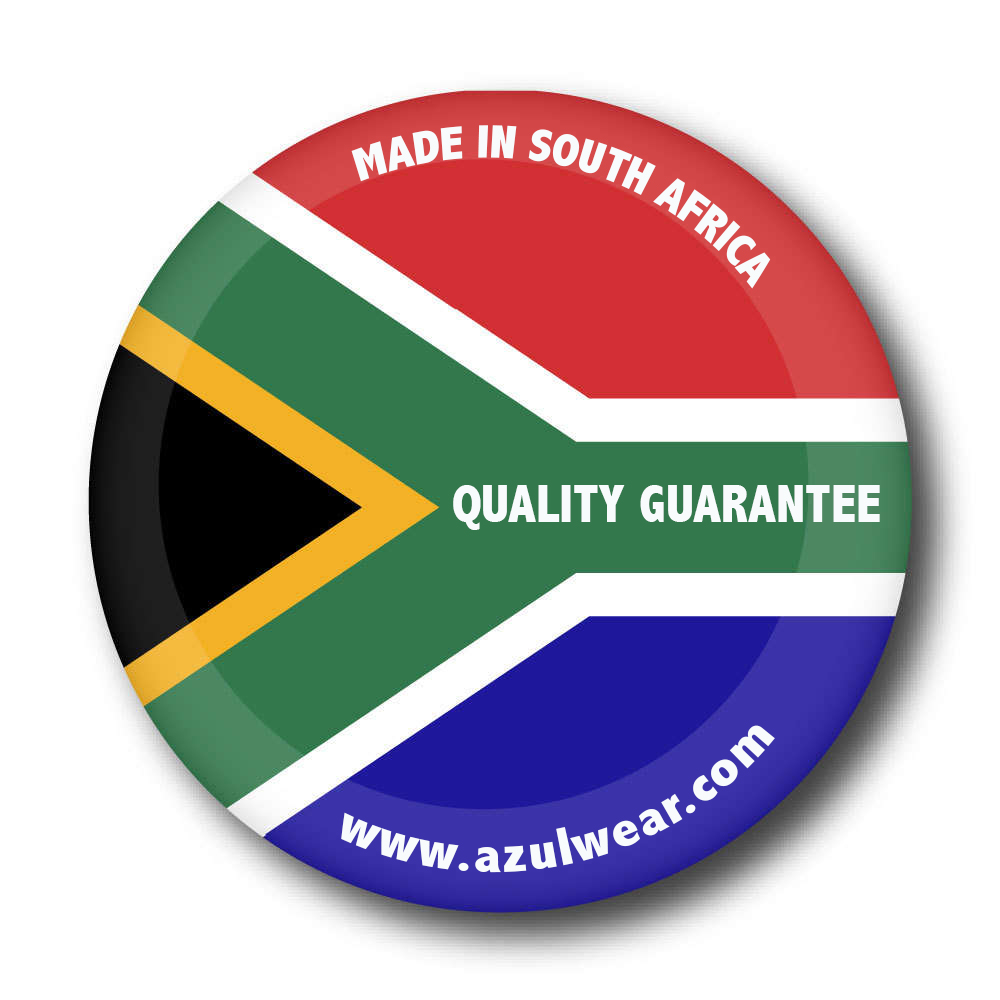 apparel-made-in-south-africa.jpg