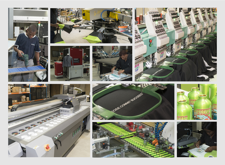 branding-factory.jpg