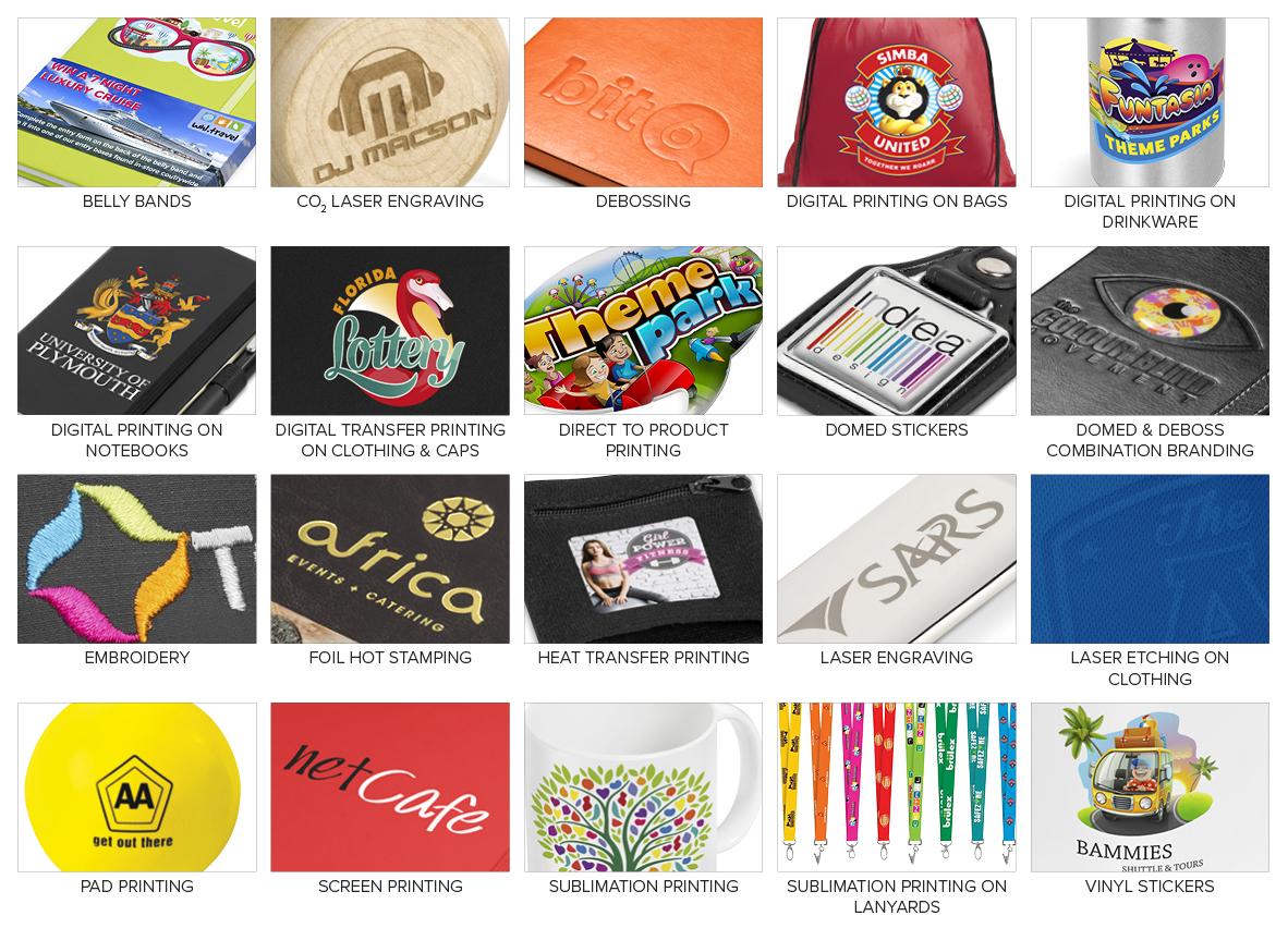 branding-process.jpg