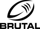 brutal-logo.jpg