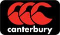 canterbury1.jpg