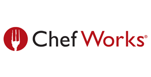 chef-works-logo-rgb-h2.png