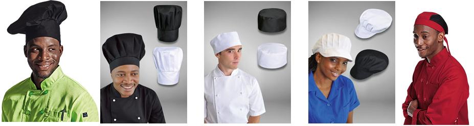 chefcaps1.jpg