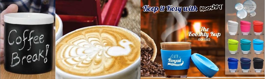coffe-break.jpg