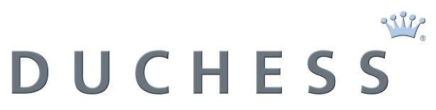 duchess-logo.jpg