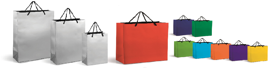 gift-bag-cover-page.png