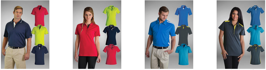 golf-shirts.png