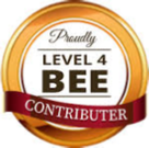 level-4-bee.png