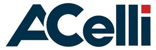 logo-acelli-big.jpg