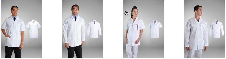 medical-coats.png