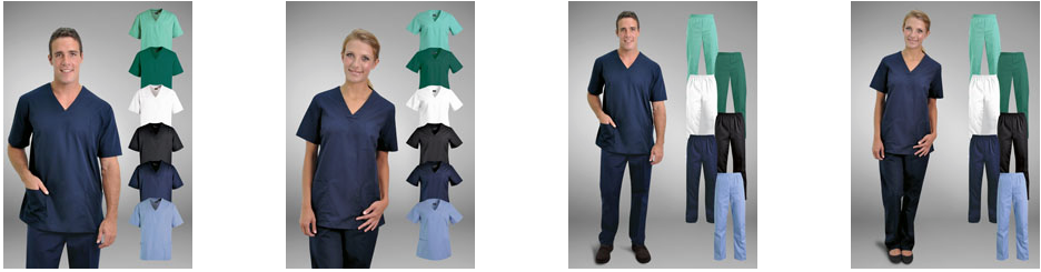 medical-scrubs-south-africa.png