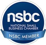 member-logo.jpg