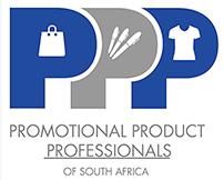 pppsa-banner.png