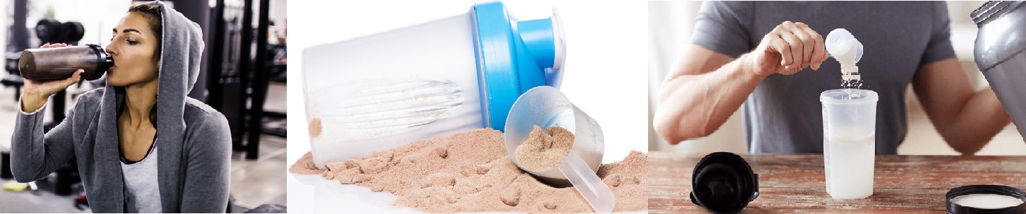 protein-meal-replacement-shakes-691236.jpg
