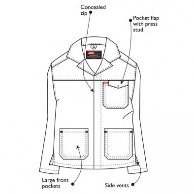 tech-td-conti-jacket-17.jpg
