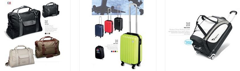 travelbags.jpg