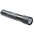 Long LED Flashlight