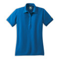 Ogio Jewel Polo-Ladies