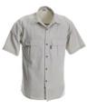 Men's Safari Serengeti S/S Shirt