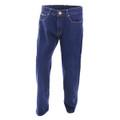 Men's Kilimanjaro Jeans