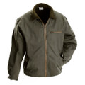 Safari Bush Jacket